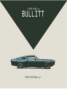 bullitt-serie-carros-filmes