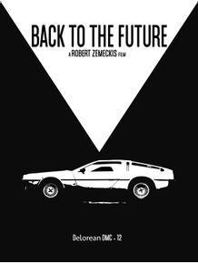 de-volta-para-o-futuro--serie-carros--filmes