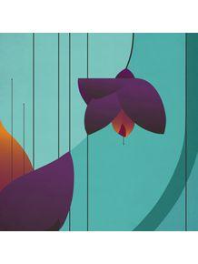 flores-espectrais-1-square