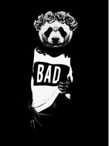 girl-badpanda