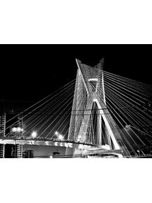 ponte-estaiada-sp-3