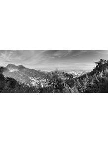 panoramica-rio