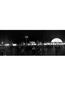 panoramica-rockinrio2015