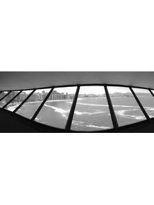 panoramica-niteroi