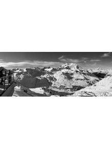 panoramica-tignes-alpes
