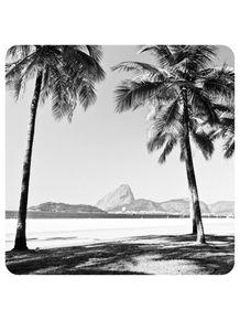 rio-de-janeiro-vista-praia-de-botafogo-pao-de-acucar-sem-gente-242