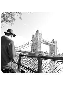 homem-chapeu-tower-of-london