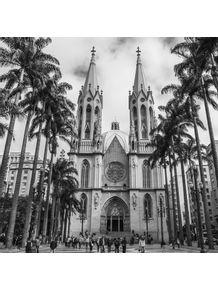 sp-catedral-da-se