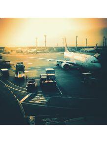 aeroporto-gru