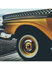 ford-yellow-cab