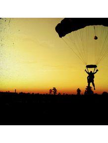 pouso-paraquedista-04