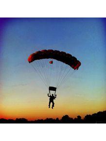 pouso-paraquedista-02