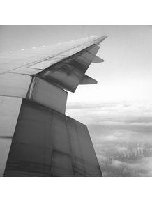 aviao-sp-nuvens