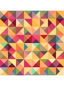 mosaico-piramides-16