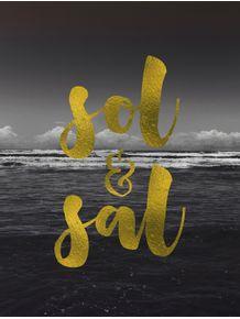 solsal
