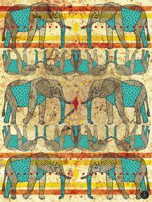 elefantes-etnicos