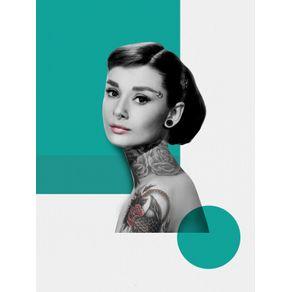 tattooed-audrey