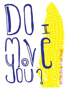 do-i-move-you