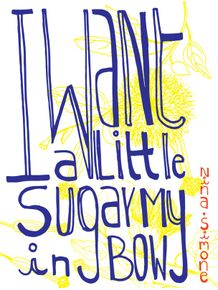 i-want-a-little-sugar-in-my-bow
