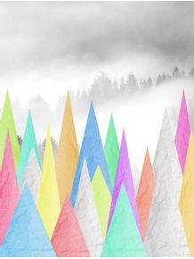 montanha-em-cores-02