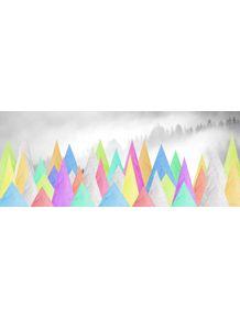 montanha-em-cores-panoramica