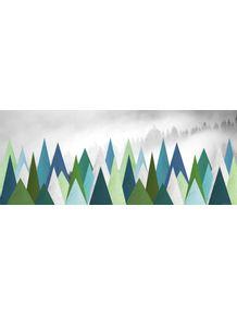 montanha-em-verde-panoramica