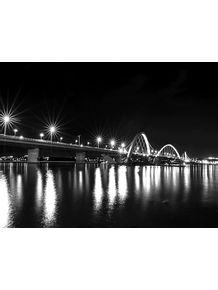 ponte-jk--arquitetura-noturna-pb