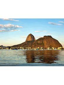 paisagem-carioca