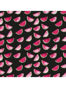 watermelon-party-black