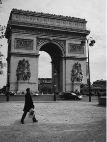 arco-do-triunfo--paris-franca