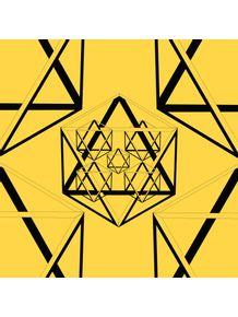 octaedros-i