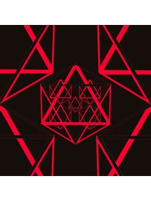octaedros