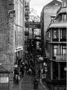 londres--london-streets-2
