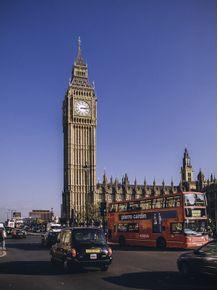 londres--london-7