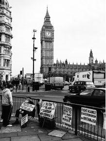 londres--london-5