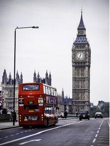 londres--london--big-ben