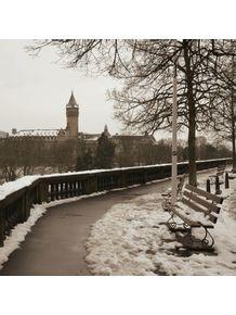 inverno-em-luxemburgo