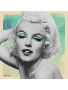 blue-marilyn