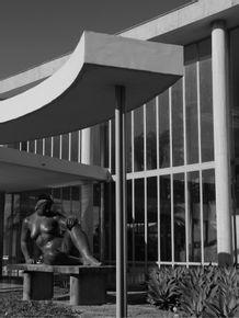 museu-de-arte-da-pampulha