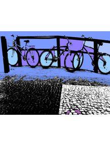 bikes-arpoador