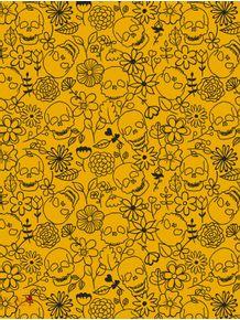 skullz-flowerz