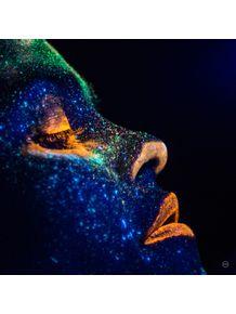 o-universo-3