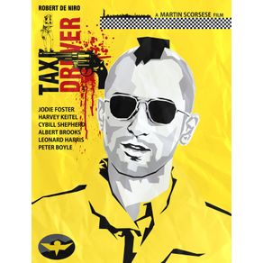 taxi-driver-yellow