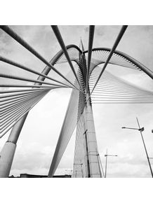 quadro-putrajaya-bridge