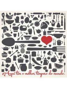 quadro-cozinha-do-amor-ii
