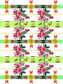 quadro-nature-collage