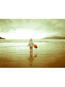 quadro-natureza-foi-a-praia