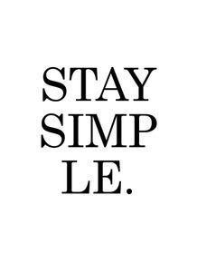 quadro-stay-simple
