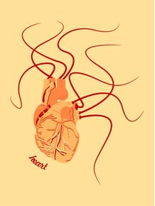 quadro-yourheart