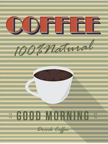 quadro-drink-coffee